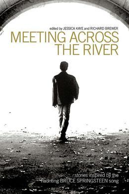 Meeting Across the River