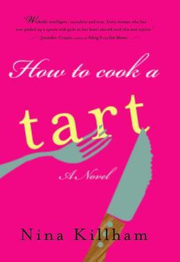 How To Cook A Tart
