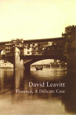 Florence: The Writer and the City