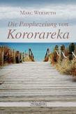 Die Prophezeiung von Kororareka