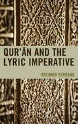 Qur'an and the Lyric Imperative