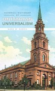 Historical Dictionary of Unitarian Universalism