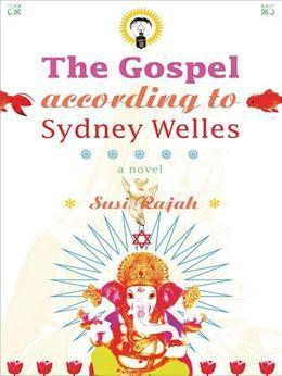 The Gospel According to Sydney Welles: A Novel