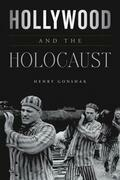Hollywood and the Holocaust