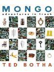 Mongo: Adventures in Trash