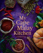 My Cape Malay Kitchen: Cooking for my father in My Cape Malay Kitchen