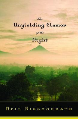 The Unyielding Clamor of the Night