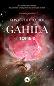 Gahila, tome 2