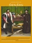 Textos 23. Documentos de historia y teoría