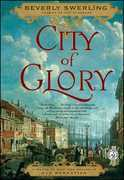 City of Glory