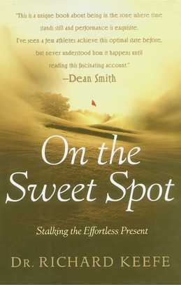 On the Sweet Spot