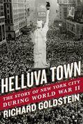 Helluva Town