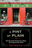 A Pint of Plain