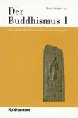 Der Buddhismus I