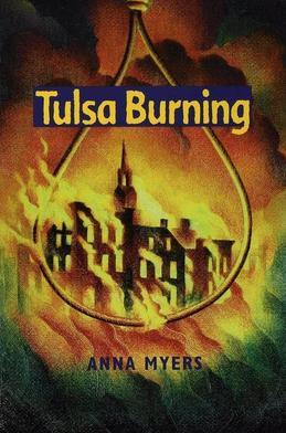 Tulsa Burning
