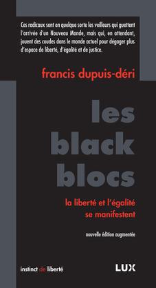 Les Black Blocs