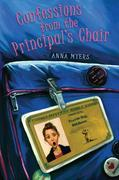 Confessions from the Principal's Chair