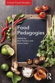 Food Pedagogies