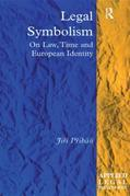 Legal Symbolism: On Law, Time and European Identity
