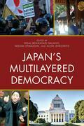 Japan's Multilayered Democracy