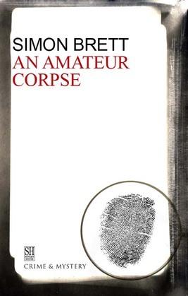 An Amateur Corpse