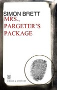 Mrs. Pargeter's Package