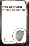 Water of Death