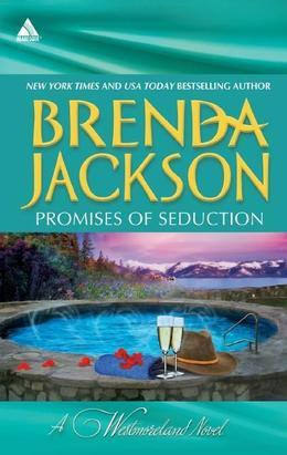 Promises of Seduction: The Durango Affair\Ian's Ultimate Gamble