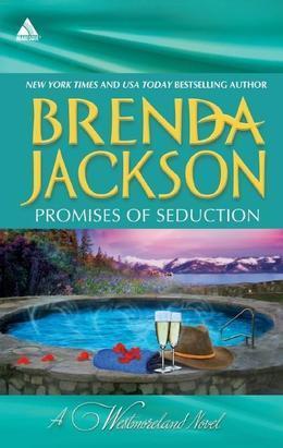 Promises of Seduction: The Durango Affair\Ian's Ultimate Gamble