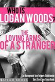 The Loving Arms of a Stranger - An Outrageously Sexy Swingers Exhibitionism Short Story from Steam Books