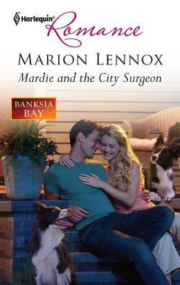Mardie and the City Surgeon