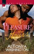 Pleasure After Hours