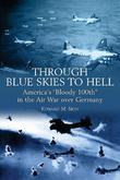 Through Blue Skies to Hell