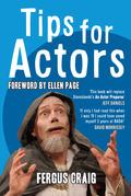 Tips for Actors