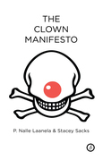 The Clown Manifesto