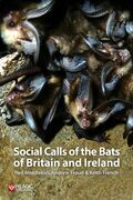 Social Calls of the Bats of Britain and Ireland