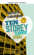 Ten Storey Love Song