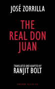 The Real Don Juan