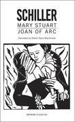 Mary Stuart/Joan of Arc