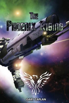 The Phoenix Rising