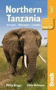 Northern Tanzania: Serengeti, Kilimanjaro, Zanzibar