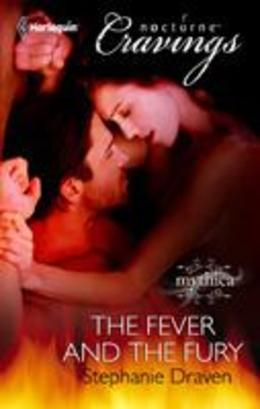 The Fever and the Fury