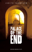 Palace of the End