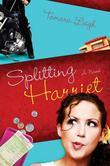 Splitting Harriet