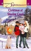Christmas at Shadow Creek