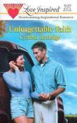 Unforgettable Faith