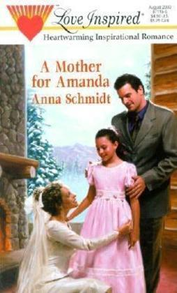 A Mother for Amanda