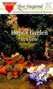 Hope's Garden
