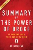 Summary of The Power of Broke: by Daymond John with Daniel Paisner | Includes Analysis
