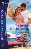 The Million Dollar Cowboy